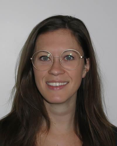 Juliette Lemaire